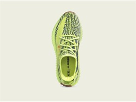 adidas Originals YEEZY BOOST 350 V2 995 TL (5)