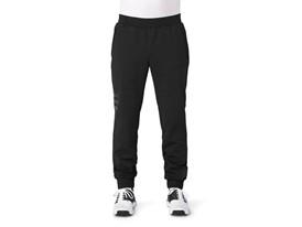 adicross jogger - Front