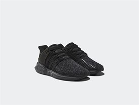BY9512 EQT Support 93-17 Pair