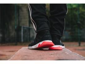 adidas football Pred Street (5)