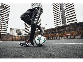 adidas_football_Predator_Cage