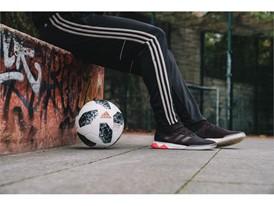 adidas football_Predator_Street