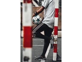adidas Football Cage