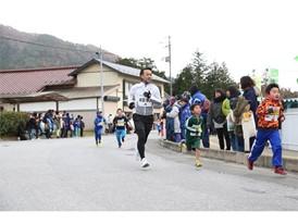 """Rikuzentakata marathon 2017.11.19"" 15"