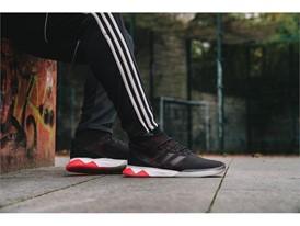 adidas football Pred Street