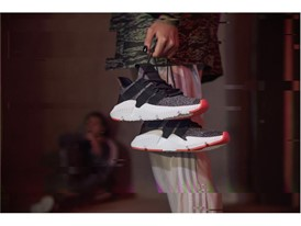 adidas Originals_ Prophere (2)