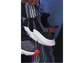 adidas Originals_ Prophere (3)