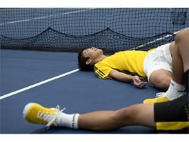 """ADIDAS TENNIS CHALLENGE 2017"" 10"