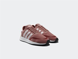 856470b210c adidas NEWS STREAM   adidas Originals N-5923 Collegiate Pack