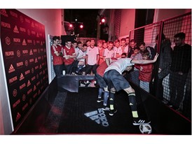 adidas Predator launch event @Football Pro (1)