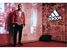 adidas Predator launch event @Football Pro (2)