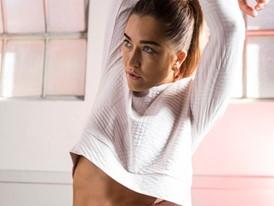 SS18_adidas Womens_JawsN_January