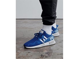 adidas Originals EQT Cushion 649 TL