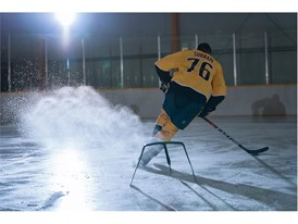 adidasHockey x PK On Ice 03