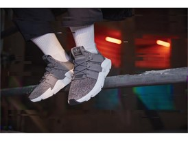 adidas Originals Prophere Look02 CQ3023