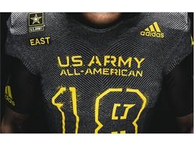 2018 Army Primeknit A1 Uni East01