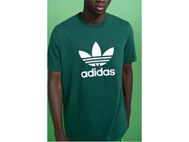 Originals_Adicolor_SS18_1