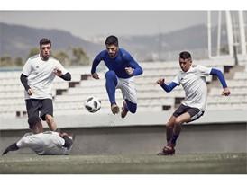 Alphaskin Luis Suarez Sport 1