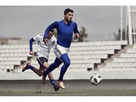 Alphaskin Luis Suarez Sport 2
