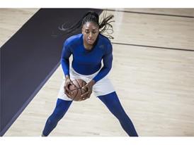 Alphaskin Nneka Ogwumike Sport 3