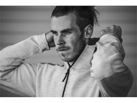 36Hhours_Gareth Bale (2).jpg