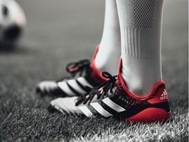 adidas Football lanza el más reciente botín de la franquicia Copa: COPA18.1