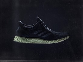 FUTURECRAFT4D PRODUCT HERO BLACK Gify