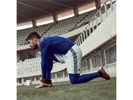 Alphaskin_Luiz Suarez