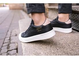 adidas Originals EVERYN SS18 14