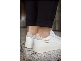 adidas Originals EVERYN SS18 05