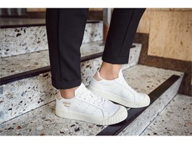 adidas Originals EVERYN SS18 04