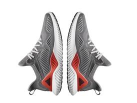 Adidas ABB SS18 AC8625 LAT B 2