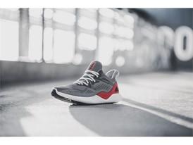 Adidas AlphaBOUNCE NYC Metlife Stadium 3131