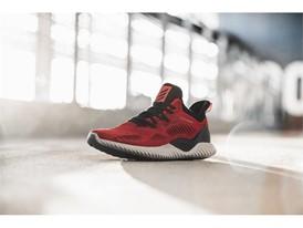 Adidas AlphaBOUNCE NYC Metlife Stadium 3162