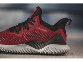 adidas - nachrichten - stream: adidas alphabounce führt erste große