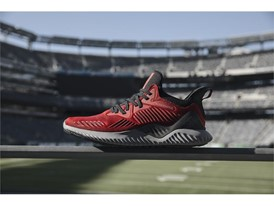 SS18 ALPHABOUNCE PRODUCT DAY01 DACOSTA-13