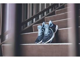 Adidas AlphaBOUNCE NYC Metlife Stadium 0164