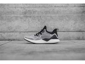 AlphaBOUNCE Product Stills Florencia PDX 0025