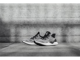 AlphaBOUNCE Product Stills Florencia PDX 0103