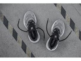 AlphaBOUNCE Product Stills Florencia PDX 0195