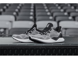 AlphaBOUNCE Product Stills Florencia PDX 0233