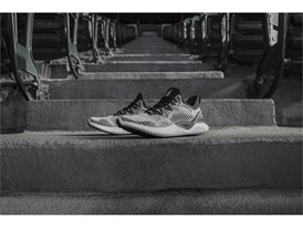 AlphaBOUNCE Product Stills Florencia_PDX 0307