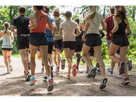 adidas runbase Running