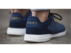 CopaLC3