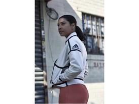 Singled Out Hannah Bronfman