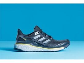 Aniversarea tehnologiei care a revoluționat industria: adidas Running lansează pachetul aniversar pentru a marca cinci ani de BOOST ™
