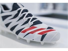 adidas AM4MN Cleats NE 3-Stripes