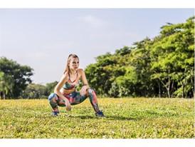 Marcela Fetter - Tropicana