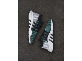 adidas Originals EQT Support ADV MID