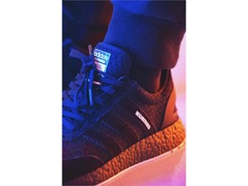 adidas-Originals-by-NBHD 10